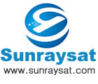 cheap wholeale sunray satellite reciviver