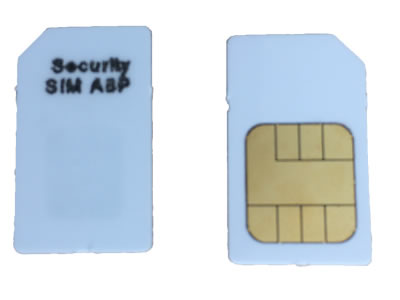 A8P Card for DM800HD SE,DM800 Se-S,DM800 SE ,SUNRAY 800 HD-SE,Sunray 800 SE-C
