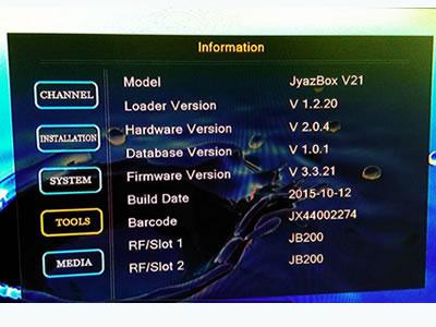V21 JynxBox Ultra HD V21 Receiver,Jyazbox Ultra HD V21 FTA Digital